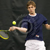 Wheaton College 2013 Men's Tennis Team