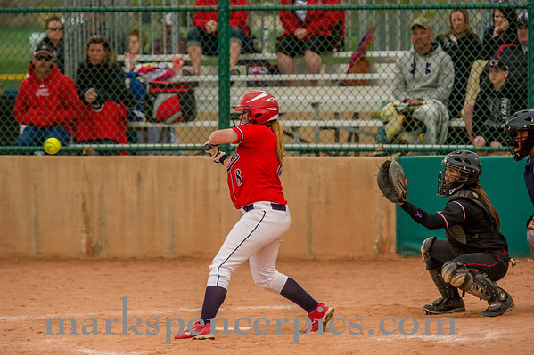 SB SHS at Payson Tourney-14Apr12-702