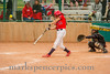 SB SHS at Payson Tourney-14Apr12-685