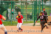 SB SHS at Payson Tourney-14Apr12-682