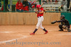 SB SHS at Payson Tourney-14Apr12-686
