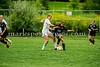SCR GSHS vs WestLake-14Aug19-0003