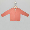 Swing Sweater - Apricot
