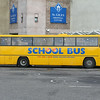 Stagecoach Bluebird 52409 EBS 1 Aug 14