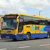 Stagecoach Bluebird 53110 Sth College St Elgin Aug 14