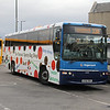 Stagecoach Bluebird 53270 EBS 1 Mar 14