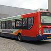 Stagecoach Bluebird 27108 ABS Jul 14