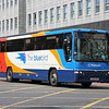 Stagecoach Bluebird 53262 Union St Abdn Jul 14