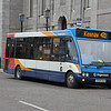 Stagecoach Bluebird 47079 Inverurie Square Mar 14