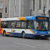 Stagecoach Bluebird 22150 Inverurie Square Mar 14