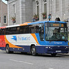 Stagecoach Bluebird 53239 Town Hall Inverurie 3 Jun 14