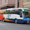 Stagecoach Bluebird 53628 Falcon Square Invss Feb 13