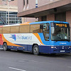 Stagecoach Bluebird 53268 Falcon Square Invss Feb 13