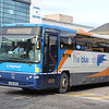 Stagecoach Bluebird 53265 IBS Feb 13