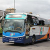 Stagecoach Bluebird 53633 Bridge St Nairn May 14