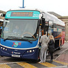Stagecoach Bluebird 53635 IBS 2 Feb 13