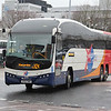 Stagecoach East Scotland 54116 BBS Glas Mar 14