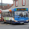 Stagecoach Wales 35201 White St Caerphilly Apr 14