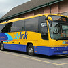 Stagecoach Western_Shiel Buses Hire 53112 An Aird Fort William 1 Jul 14