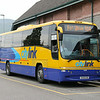 Stagecoach Western_Shiel Buses Hire 53110 An Aird Fort William Jul 14