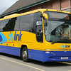 Stagecoach Western_Shiel Buses Hire 53112 An Aird Fort William 3 Jul 14
