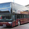 Stagecoach Western 50302 IBS Oct 13