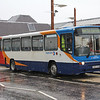 Stagecoach Highlands 20925 Grampian Road Aviemore 1 Jan 14