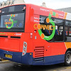 Stagecoach Highlands 27916 IBS 3 Oct 13