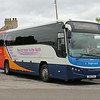 Stagecoach Highlands 53624 Dunbeath Interchange Jun 14