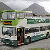 Stagecoach Highlands 16329 Sligachan Hotel 1 Jun 13
