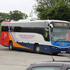Stagecoach Highlands 53624 Thurso Depot 1 Jun 13