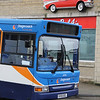 Stagecoach Highlands 34735 IBS 2 Oct 13