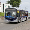 Stagecoach Highlands 28650 King St Nairn May 14