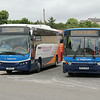 Stagecoach Highlands 20975_53624 Dunbeath Interchange 2 Jun 14