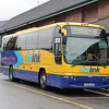 Stagecoach Highlands 53102 MacFarlane Way Fort William Jan 14