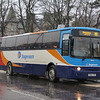 Stagecoach Highlands 52608 Grampian Road Aviemore Jan 14