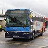 Stagecoach Highlands 53227 MacFarlane Way Fort William 1 Jan 14