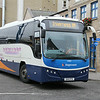 Stagecoach Highlands 53622 IBS Aug 14