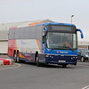 Stagecoach Highlands 54013 Scrabster Harbour 1 Jun 13