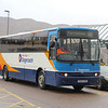 Stagecoach Highlands 52613 MacFarlane Way Fort William 1 Jan 14