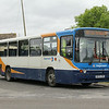 Stagecoach Highlands 20975 Dunbeath Interchange 1 Jun 14