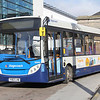 Stagecoach Highlands 36955 IBS Feb 14
