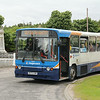 Stagecoach Highlands 20975 Dunbeath Interchange 2 Jun 14