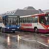 Stagecoach Highlands 20957_20974 Grampian Road Aviemore 1 Jan 14