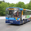 Stagecoach Highlands 20920 Bridge Road Portree Jun 13
