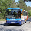 Stagecoach Highlands 20929 Glenmore May 12