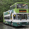 Stagecoach Highlands 16329 Dunvegan Castle 1 Jun 13
