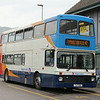 Stagecoach Highlands_Bluebird Hire 16112 An Aird Fort William 1 Jul 14