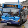 Stagecoach Highlands 34796 IBS Oct 13