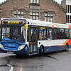 Stagecoach Highlands 27916 IBS 5 Oct 13